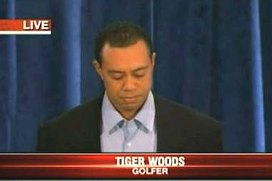 tiger-woods-speech-presser